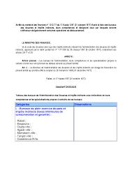 taxes sur les bureaux notes sur la liste des bureaux des douanes et impôts indirects docsity