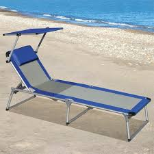 25 Best Folding Beach Chair Images On Pinterest Pool Deck Chairs Loungers