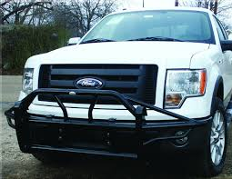 100 Push Bars For Trucks Frontier Truck Gear Xtreme Grille Guard Extreme Grill Guards