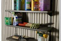 Rubbermaid Vertical Storage Shed Shelves by Rubbermaid Vertical Storage Shed Best Storage Ideas Website