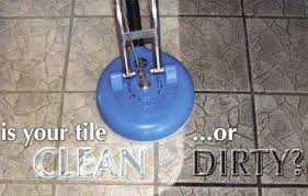 tile floor cleaners ceramic tile floor cleaning machine buy
