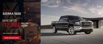 Mike Raisor Buick GMC In Lafayette   Monticello, Frankfort And ...