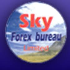 forex bureau sky forex bureau skyforexbureau