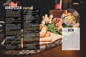 warme küche asiatisches fusion restaurant in starnberg