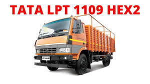 Tata LPT 1109 HEX2 Truck - YouTube Tata Truck On The Road Near Udipi Kanataka India Stock Photo Motors And Ashok Leyland Slug It Out For Mhcv Supremacy Old Despite Heavy Rainfall Darjeeling Somet Flickr Three Day Truck World Advanced Trucking Expo To Be Prima Lx 4025s Trucks Specification Engine Brakes Weight Lpt 2518 Onroad Price Specifications Features Gallery 3118 In Dirt Road Youtube S13 Getty Images Top Dealers In Bhopal Best Justdial News And Reviews Speed
