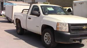 Chevrolet / Silverado 2500 4X4 Paquete K Automática A/A B/A CD Roll ... I Hope This Chevy Trail Boss Means Roll Bars Are Making A Comeback Used 2013 Chevrolet Silverado 2500 Hd Crew Cab For Sale Corning Ca For Trucks Elegant The Suburbalanche Is Now Top Of 2015 Sema Show Eight Cringeworthy Truck Trends From 80s Drivgline Greenlight 2018 Chevrolet Silverado 1500 All Terrain Red Let Me See Your Roll Bar Ford Enthusiasts Forums Custom Adache Rack Colorado Gmc Canyon Forum Lifted 95 K1500 57 6 Inch Lift 351250 1946 Pickup One Bay Wonder Hot Rod Network 2016 Z71 Dictator Offroad Parts And Cage Cucv Ideas Pinterest 4x4 Models Cars