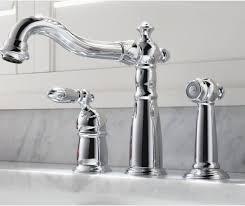 Kohler Coralais Faucet Cartridge by Shower Engrossing Kohler Shower Faucet Cartridge Repair Terrific