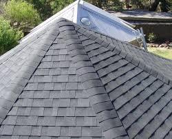 roof unique tile roof cost calculator contemporary tile roof
