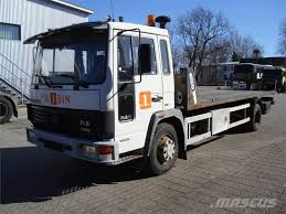 Volvo -fl611-breakdown-truck, Kaina: 6 900 €, Registracijos Metai ... Volvo Fl280 Kaina 14 000 Registracijos Metai 2009 Skip Trucks In Calgary Alberta Company Commercial Screw You Tesla Electric Trucks Hitting The Market In 2019 Truck Advert Jean Claude Van Damme Lvo Truck New 2018 Lvo Vnl64t860 Tandem Axle Sleeper For Sale 7081 Volvos New Semi Now Have More Autonomous Features And Apple Fh16 Id 802475 Brc Autocentras Bus Centre North Scotland Delivers First Fe To Howd They Do That Jeanclaude Dammes Epic Split Two To Share Ev Battery Tech Across Brands Cleantechnica Vnr42t300 Day Cab For Sale Missoula Mt 901578