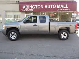 2009 Chevrolet Silverado 1500 SALE PRICE $18,388 Truck Extended Cab ... Jc Madigan Truck Equipment Used Ford Cars Trucks And Suvs For Sale Near Boston Ma Rodman Car Dealer In Fitchburg Lunenburg Leominster Gardner For In On Buyllsearch 2012 E350 Cutaway 10 Foot Box Oxford White 1965 Autocar Single Axle Hd Dump Used Cummins Tractor Craigslist Ma Best Of Unique Worcester Fringham Springfield 2013 Polaris Gem E2s Atvs Massachusetts 2016 Gem 2009 Chevrolet Silverado 1500 Sale Price 18388 Extended Cab Triaxle Steel N Trailer Magazine