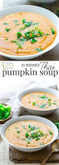 Thai Green Pumpkin Curry Recipe by Best 25 Thai Pumpkin Soup Ideas On Pinterest Pumpkin Soup