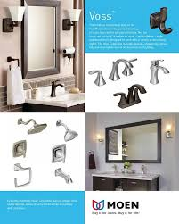 moen voss faucet rubbed bronze moen voss towel ring in rubbed bronze yb5186orb the home depot