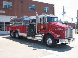 New Tanker Fire Truck - Town Of Siler City Tanker Tender Danko Emergency Equipment Fire Apparatus Truck Photos Mack Pictures Tankers Deep South Trucks Seymour Rural Department 1 Editorial Stock Image Zacks Pics Home 139kw 189hp Max Torque 510nm Pumper With Pierce Saber Eep Iveco 4x2 Water Tankerfoam Fire Truck China Tic Trucks Www 164 Ford L9000 Iowa Tribe Of Oklahoma Tanker 2 Intertional Woolwich C8000 Harrison