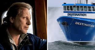 Deadliest Catch Boat Sinks Destination by 100 Deadliest Catch Boat Sinks Crew Deadliest Catch Preview