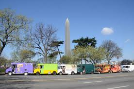 D.C.'s Burdensome Food Truck Regulations | Economics21 Doh Cracks Down On Black Market Food Cart Permits Eater Ny Truck Storefront Owners Weigh In Regulations City Trucks Navigating The Southwest Metro News Regulations For Food To Operate Snyderville Basin Truck Threatens Shutter Game Of Thrones Dinner Toronto Audio Santa Ana Tightens Rules 893 Kpcc Trucks Approve And Gather Support For New Dc Buy A Sale Dubai Uae Whats With All Constant Hatin Chicago Tribune Festivals Rolling Into St Paul Minneapolis Anoka This Public Is Hungry Better Vending