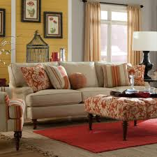 Paula Deen Furniture Sofa by Bedroom Paula Deen Bedroom Furniture Gallery Image And Wallpaper