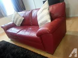 Ikea Jappling Chair Cover by Ikea Red Leather Sofa Sanblasferry