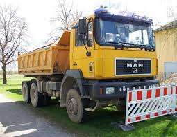 100 Dump Truck Tailgate Truck Foxcarolinacom