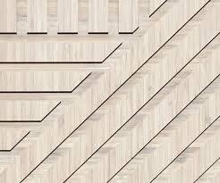 100 Bamboo Walls Futura Wall Panels And Palm Wood