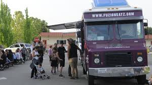 5 Things To Know, And Sacramento Area's Fuzion Eatz Food Truck ... Food Truck Deconstructed Sacramento Magazine November 2011 Flavor Face Food Truck Cranks The Ignition In Youtube What To Expect At This Years Farmtofork Festival Pinoque California 5 Reviews 48 Rudys Hideaway Debut New Aodfocused Whats Vegan Culinerdy Cruzer A Girl And Her Fork September 2013 Breweries Host First Shdown Hefty Gyros Trucks Roaming Hunger Taco Me Crazy Houston Entpreneur Leave Due Frustrations With City