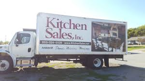 Kitchen Sales, Knoxville, TN Deliver Truck Delivering Kitchen And ... Freightliner Business Class M2 106 Beverage Trucks In Tennessee For Used Cars Knoxville Tn Carmex Auto 2019 New Cascadia For Sale In White Dump Truck Tn Kenworth W900 Cars Sale 37920 Wheels Sales Lifted Toyota Tacoma Trd 2003 Intertional 4400 By Dealer Rusty Wallace Automotive Group Vehicles