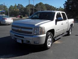 Inventory | Pine City Autos LLC | Used Cars For Sale - Jackson , AL Shop New And Used Vehicles Solomon Chevrolet In Dothan Al Toyota Tacoma Birmingham City Auto Sales Of Hueytown Serving 2015 Price Photos Reviews Features Cars For Sale Chelsea 35043 Limbaugh Motors Dump Truck Sale Alabama New Cars Trucks Hawaii Dip Q3 Retains 2018 Trd Pro Gladstone Oregon 97027 Youtube 2005 Toyota Tacoma Dc With Lift Nation Forum Welcome To Landers Mclarty Huntsville Whosale Solutions Inc Loxley Trucks