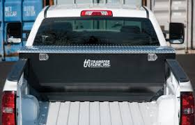 INSTALL: How To Install A 70-Gallon Fuel Tank And Tool Box Combo ... Aux Fuel Tank And Sending Unit Ford Truck Enthusiasts Forums Rds Alinum Auxiliary Transfer Fuel Tanks Tool Boxes Caridcom Johndow Industries 58 Gal Diesel Tankjdiaft58 Tank 48 Gallon Lshaped 12016 F250 F350 67l Flow 2006 F550 Rv Magazine For Pickup Trucks Elegant New 2018 F 150 Equipment Accsories The Home Depot 69 Rectangular Diamond Bed Best Resource 60 72771 Efficiency Gravity Feed Secondary Installation Youtube