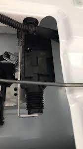 100 I Locked My Keys In My Truck Pop N Lock Tailgate Kit TundraTalknet Toyota Tundra Discussion