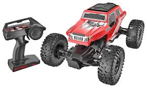 Amazon.com: Danchee Trail Hunter 1/12 Scale Remote Control Rock ... Traxxas 110 Scale Trx4 Trail Crawler Land Rover Cr12 Ford F150 44 Pickup Truck Blue 112 Rtr Ready To Run Rc Adventures 2 Losi 4x4 Micro Trucks On Course Clawback Vehicles Buy At Best Price In Malaysia Wwwlazada Carisma Sca1e Coyote 4wd 285mm Trails Nissan Patrol Plus The Operator Diesel Power Hobao Dc1 Electric One Stop Hobbies Shop Rc4wd Marlin Finder Wmojave Ii Body Set Monster Special Available Now Car Action 10 Rock Crawlers 2018 Review And Guide Elite Drone Axial Scx10 Deadbolt For Roundup