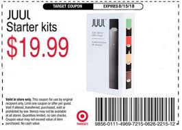 Juul Coupon Code | 15% Off Juul Best Coupon Codes & Promo Codes ... Juul Coupon Codes Discounts And Promos For 2019 Vaporizer Wire Details About Juul Vapor Starter Kit Pod System 4x Decal Pods 8 Flavors Users Sue For Addicting Them To Nicotine Wired Review Update Smoke Free By Pax Labs Ecigarette 2018 Save 15 W Eon Juul Compatible Pods Are Your Juuls Eonsmoke Electronic Pod Coupon Code Virginia Tobacco Navy Blue Limited Edition Top 10 Punto Medio Noticias Promo Code Reddit Uk Starter 250mah Battery With 4 Pcs Pods Usb Charger Portable Vape Pen Device Promo March
