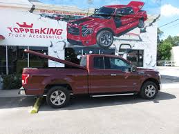 TopperKING (@TopperKING) | Twitter Leer Cap Install Truck Accsories Chicago Tinley Park Il Cpw 180xl Chevroletgmc Fuller Latitude Youtube Leer Tonneau Covers World Tundra Interior Competitors Revenue And Employees Owler Duluth Mn Radco Alty Camper Tops Plus Brampton On Canopy Dealers I Removed The And Dealer Shells Bay Area Campways Accessory