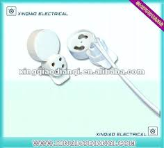 Requires Non Shunted Lamp Holders by Fluorescent Lamp Holder Pack Of Non Shunted Lamp Holder Socket