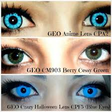 Cheap Prescribed Halloween Contacts by Are Halloween Contacts Safe To Wear Uniqso