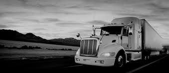 100 Factoring Companies For Trucking What To Look For With Your Factoring Contract OperFi