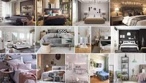 schlafzimmer ideen schlafzimmer einrichtung inspiration