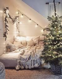 schlafzimmer dachschrä nutzen wgundwohnung
