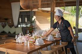 the pines dedication to detail photos natai phuket
