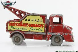 Photo Of Matchbox Small Scale: Ford Thames Trader (Wreck Truck ... Truck Drivers Usa The Best Modified Vol45 Ford Trader Truck An Oldie But A Goody Late Fifties Model Flickr Auto Trucks Top Car Reviews 2019 20 Classifieds Print Advert By Grey Fluorescent Ads Of Descriptive Booklet Thames 1960 Super Duty Pickup Free Png Image Wikipedia Lorry Stock Photos Images China Manufacturers And Suppliers Commercial Grapple For Sale On Cmialucktradercom Forklifts Equipment Equipmenttradercom 2018 F150 Ford 16800
