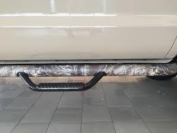 100 Camouflage Truck Accessories Custom Toyota Tundra S