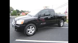 SOLD 2007 Nissan Titan 5.6 SE Ext. Cab. One Owner Meticulous Motors ... Ford F150 For Sale In Jacksonville Fl 32202 Autotrader Used 2004 Ford F 150 Crew Cab Lariat 4x4 Truck Sale Ami Lifted Trucks Dave Arbogast Garys Auto Sales Sneads Ferry Nc New Cars 2017 Nissan Frontier Sv V6 4x4 For In Orlando Sanford Lake Mary Tampa And 2015 Chevrolet Silverado Lt1 Dyer Chevrolet Vero Beach Car Service Parts 2018 Silverado 1500 Lt Leather Near You Phoenix Az Ocala Baseline Dealer Bartow