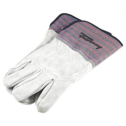 Forney Welding Work Glove - Large