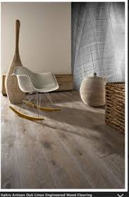 Kahrs Engineered Flooring Canada by Kahrs Oak Quay 14mm Engineered Wood Clearance Uk Supplier