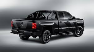 Silverado Bed Sizes by Chevrolet Pressroom United States Images