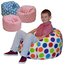 Childrens Bean Bag Chairs Site About Children Kids Bean Amazoncom Jaxx Nimbus Spandex Bean Bag Chair For Kids Fniture Creative Qt Stuffed Animal Storage Large Beanbag Chairs Stockists Best For Online Purchase Snorlax Sizes Pink Unique Your Residence Inspiration Childrens Bean Bag Chairs Ikea Empriendoclub Sofa Sack Plush Ultra Soft Memory Posh Stuffable Ultimate Giant Foam