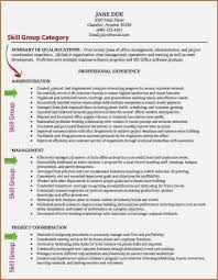 Soft Skills To Put On Resume Beautiful Examples For Fluently Of