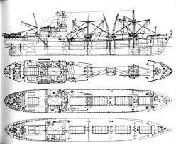 Model Ship Plans Free Download by Pdf Model Ship Plans Download Small Inboard Launch Plans Free