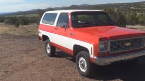 1974 Chevrolet Blazer - Overview - CarGurus 1974 Chevrolet C10 454t400 Wwwjustcarscomau Ck Truck For Sale Near Cadillac Michigan 49601 The Hottest 25 Collector Cars This Summer Hagerty Articles P30 Tpi Crew Cab C30 Old Trucks Pinterest Chevy Pickup Stock Photos Chevrolet K 10 Cheyenne Super Pick Up 14000 Pclick Au Silverado 11 Oldtimertreffen Cloppenb Flickr Blackie Travis Noacks Cheyenne Super Fuel Curve