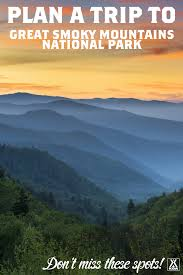 Plan A Trip To Great Smoky Mountains National Park | KOA Camping Blog New 2017 Jeep Wrangler Unlimited Smoky Mountain In Edmton Ab S Tree Falls On Truck At Great Tional Park Man Killed Mountains National Park Pocket Guide Falcon 1 Dead After Multivehicle Crash Near The 2018 To Pigeon Forge Car Shows Wrangler Hood Decal Stickers Pair Sh1146 Ebay More Than 500 People Report Garotestinal Illness Visiting Trucking Llc Home Facebook Invasion Tennessee Search Continues Smokies For Missing Hiker News Thedailytimescom F100 Run Hot Rod Network Sixwheel1929packdstaeightsmokymtntourcar