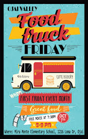 The Food Biz: Knowing When A Food Truck Biz Is The Right Biz ... The Flavor Face Food Truck Whats In A Food Truck Washington Post Printable Crossfit Marketing Ideas And Promotion Wodsites Themes Inspiration 2018 Pinterest Mexican Menu Saveworningtoncollegecom 28 Popular Street Recipes To Make At Home Dani Meyer Psychology Of Restaurant Design Infographic Mei Carts Beergarden Eugene Or Want Get Into The Business Heres What You Need Cute Menu Idea Keep Choices Minimum So Customers Are Not Texas Cart Builder On Twitter Four For Grand
