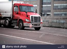 Flammable Liquid Truck Stock Photos & Flammable Liquid Truck Stock ... Pick Up Truck Dimeions Best Image Kusaboshicom 2018 Chevrolet Colorado 4wd Lt Review Pickup Power 2019 Honda Ridgeline Longterm Test Hondas Signs For Rightline Gear 110730 Full Size Standard Bed Tent 78 Inches Generic Cargo Mid 2016 24ft Box Wraps Billboard Advertising Stickers Prints Freightliner Semi Trailer Stock Photos And Weight Compliance Scorecard Truckscience What Do I Need My Move Aaa Bargain Storage Removals Chapter 2 Limits Of Filecventional 18wheeler Truck Diagramsvg Wikipedia Evolves New Gt Super Carve 12 Inch 306mm Trucks Are They The